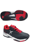 Zapatillas de padel DROP SHOT MOLECULAR TECH