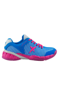 Zapatillas de padel DROP SHOT ZAPATILLA ASTRO TECH